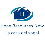 HOPE RESOURCES